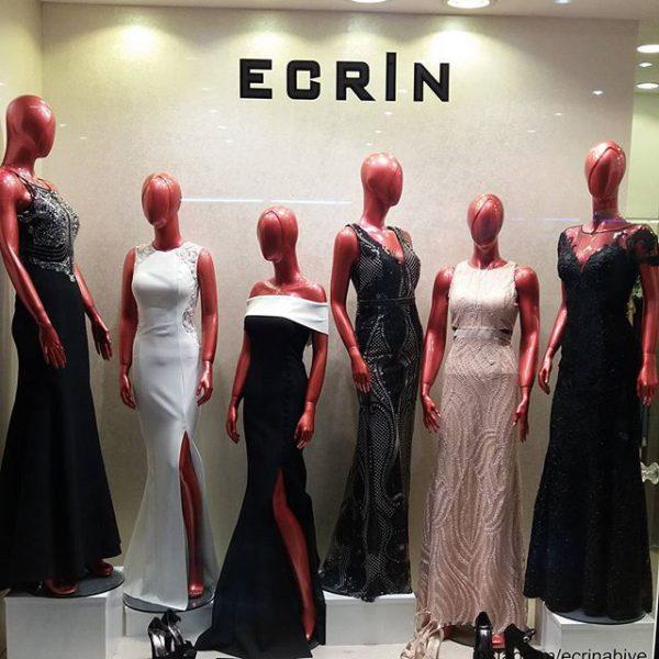 c774f40e05817 Yeraltı çarşısında özellikle Ecrin Abiye, Rana Bayan Giyim ve Helin Abiye  farklı model abiye elbiselere sahip nispeten uygun fiyatlı olan  mağazalardır.