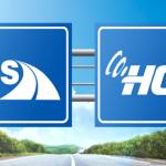 HGS Etiketi veya OGS Cihazı Nereye Yapıştırılmalı