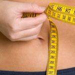 Karboksiterapi İle Zayıflama