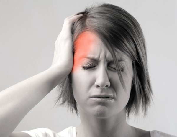 Migren ve Tedavisi