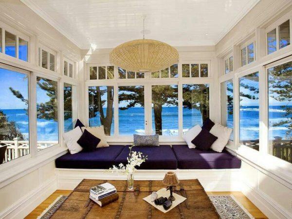 Pencere seçiminde dikkat edilmesi gereken özellikler