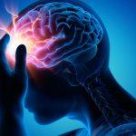 Sara Hastalığı ve Tedavisi