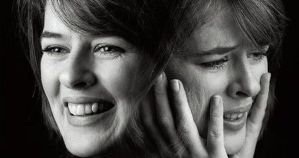 Şizofreni ve Tedavisi
