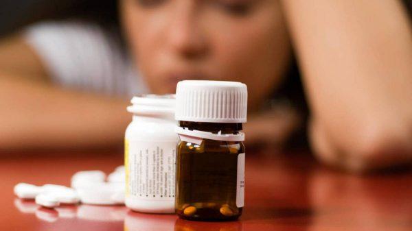 Antidepresan İlaçlar Hakkında