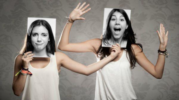 Bipolar Bozukluk ve Tedavisi