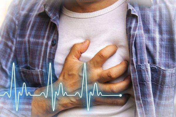 Kalp Krizi ve Solunum Durmasında İlk Yardım