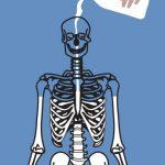 Kemik Erimesi (Osteoporoz) ve Tedavisi