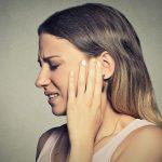 Kulak Tıkanıklığı