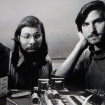 Apple'ın Kuruluş Hikayesi