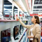 Televizyon Satın Alınırken Dikkat Edilmesi Gereken Özellikler