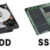 HardDisk Seçerken Dikkat Edilmesi Gereken Noktalar