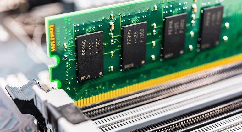 RAM Alırken Dikkat Edilmesi Gereken Noktalar