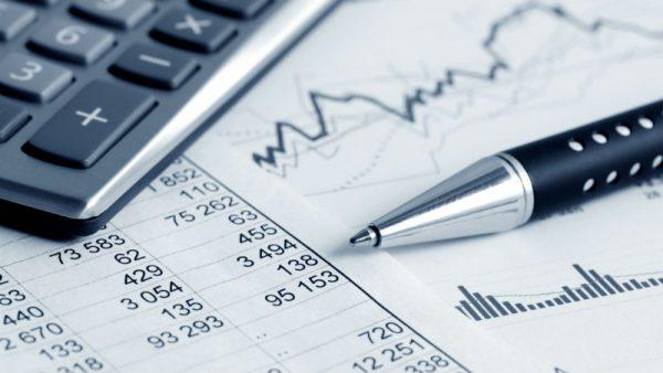 Finansal Tablolar