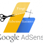 Google Adsense ve KDV