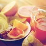 mandalinalı çay